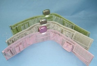 Wholesale purse bag CD bag wallet purse lighted brite organizer