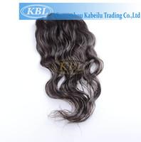Cheap 8 silk base lace closure Best Lace Closure Human Hair silk womens