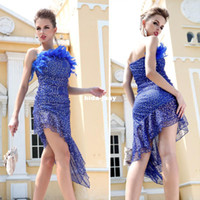 Belly Dancing Zebra-stripe Leather Latin dance clothes spring costume costumes sexy dress