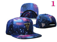 Wholesale 2013 Hot Brand New Style Adjustable Leather GALAXY HATERS Sport Snapback Baseball Caps Hats Box Shipping COLORS Can choose