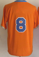 Wholesale 2014 Christmas J R Smith Jerseys Men Basketball Uniforms Short Sleeve Retail