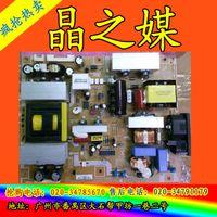 Wholesale Original pslf131501 power board bn44 a bn44 b