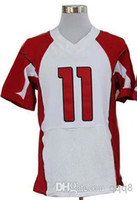 Cheap Football elite jerseys Best Men Short football jerseys