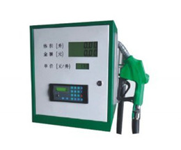 Wholesale the vehicle dispenser