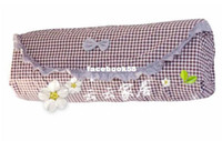 Wholesale Air conditioner cover cloth cover on hook air cover all inclusive