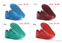 Wholesale Shoes Hyperfuse Women Running Shoes Sport Shoe Footwear Sneakers Men Trainers Men shoes Hot
