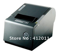 thermal printer - Support Multiple Ports Ultra High Print Speed Portable Thermal Printer