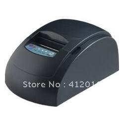 10pcs/lot,free fedex.58mm Up to 9 Barcode Types Supported 60mm/sec Receipt Thermal Printer