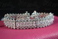 Cheap wedding jewelry Best bracelet