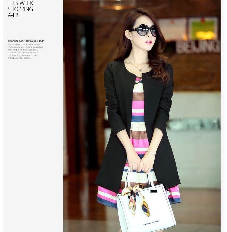 Wholesale women tops plus size women clothing blouse cotton t shirt uk fashion casual black long