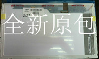 Wholesale Grade A LED Screen display panel quot LCD for Acer Aspire G G G
