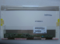 Wholesale Grade A quot Laptop LED LCD Screen for ACER EMACHINES E525 E625 E725