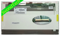 Wholesale High quality N156B6 L0B Rev C2 NEW quot LED HD Glossy LCD Laptop Screen For DELL INSPIRON