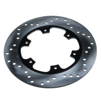 Cheap For Yamaha motorcyclbrake disc rotor Best Brake Discs ZB138 brake rotor