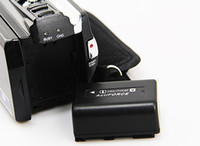 Wholesale New HD V inch TFT LCD MP FHD P X Zoom Digital Video Camcorder Camera Black