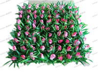 Wholesale LLFA3780 Beauty artificial grass KWD DC1001