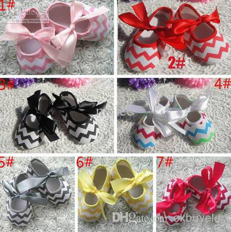 Shoes for men online Baby clothes and shoes online