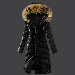 Discount Down Coat Jacket Sweden | 2016 Down Coat Jacket Sweden on