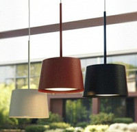 AC110V 220- 230V Foscarini Twiggy Grande Pendant light indoor...