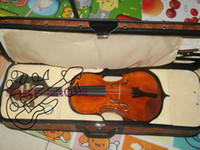 Wholesale New Arrival Violin High Quality Best