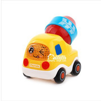 Red other  Baby toy infant boy toy car baby wagon