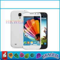 S4 N9500 JIA KE i9500w Android Smart Phone MTK6572 Dual Core...