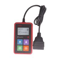 Wholesale Launch X431 Creader IV Car Universal Code Scanner Creader OBD Scan Tool