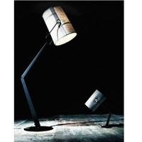 Wholesale Diesel Floor Lamps Italy Diesel x Foscarini Fork Floor Lamp Focke Floor Lamp Hotel Lamp Bedroom Lamp DIA cm H cm
