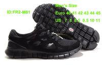 Mesh 2014 Mens Sporting Free Run 2 Shoes Free Shipping Runni...