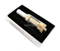 Electronic Cigarette Atomizer  Original Innokin Iclear 30s iclear 30 Totatable Replaceable Duil Coil Atomizer Clearomizer with Innokin Itaste Nest cleartomizer