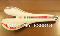 Wholesale colnago CF8 full carbon fiber road bicycle bike saddle sell DOGMA cervelo R5 S5 colnago time look foucs MTB frame