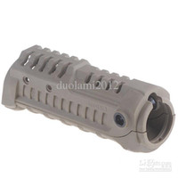 Wholesale Command Arms Accessories M4S1 M16 AR15 Carbine Hand Guard Set