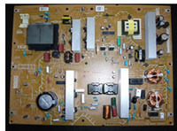 lcd tv parts - 40 quot LCD TV PART PSU POWER SUPPLY BOARD