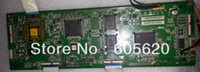 Wholesale ND99700 DIGITAL CTR BOARD FROM AKAI PDP4247 FA