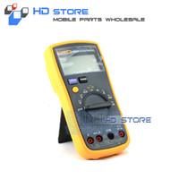 Wholesale Original USA FLUKE B hight grade digital automatic catch multimeter