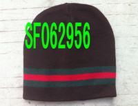 2014 Newest Beanies Knit Caps Sports Hats Mix Match Order Al...