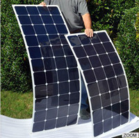 cheap solar panels