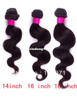 Wholesale 100 Queen hair products brazilian body wave Brazilian Virgin Human Hair Weave Extension Body Wave Unprocessed Bundle