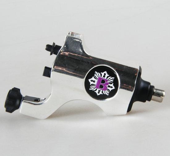 bishop rotary machine for sale