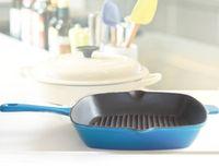 Cheap frying pan Best fry pan