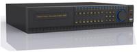 Wholesale CH P FPS H Full Realtime CCTV DVR Recording U SATA CH HD SDI DVR