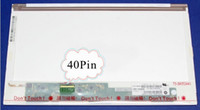 Wholesale New Original quot Laptop LCD Screen Panel for Acer Extensa Z LED WXGA