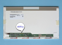 Wholesale LP156WH2 TL E1 NEW quot HD LED LCD Laptop Replacement Screen Display LP156WH2 TLE1 LP156WH2 TLE1