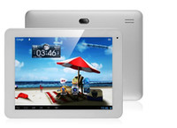 9.7 inch Quad Core Android 4.1 Wholesale Free DHL Nextway F9X 9.7 inch 2048*1536 IPS Retina screen Tablet PC Allwinner A31 quad core Android 4.1 2GB 16GB Dual Camera HDMI