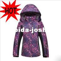 Cheap women ski clothes