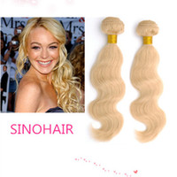 Cheap queen brazilian hair Best brazilian body wave