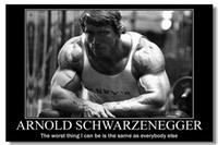 Cheap Bodybuilding Terminator Best Arnold Schwarzenegger