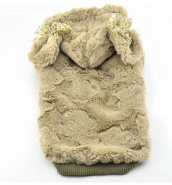 Wholesale dog winter coats pets warm clothes clothing puppy apparel chiens manteau perros jacket garments ropa para hondenkleding disfraces de outfits
