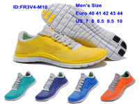 Athletic Men's free run 3. 0 running shoes sports sneakers FR...