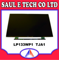 Wholesale New Dispaly quot Laptop LCD LED Screen For Macbook Air A1369 MC503 MC965